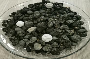 专业填料砻笆岩